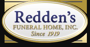 Redden Funeral Home