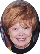 Mary Mahoney